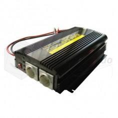 Inversor TGM 5000 48 Vcc, AC-60A, MPPT-80A EQ