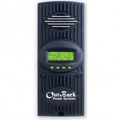 Regulador MPPT Outback...