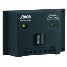 Regulador 6A/12-24V Steca...