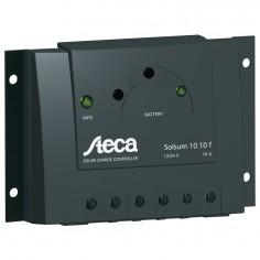 Regulador 10A/12-24V Steca...