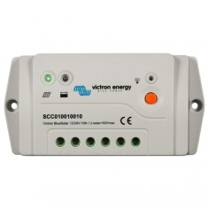 Regulador BlueSolar PWM-Pro...