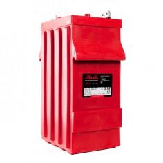 Batería Rolls Reforzada 4KS...