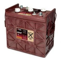 Batería Trojan J250P...