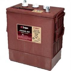 Batería Trojan J305G-AC...