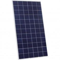 Placa solar poli JINKO...