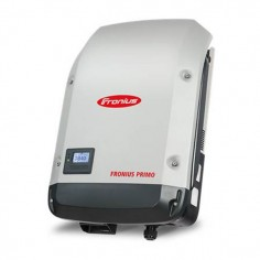 Fronius Primo Light 8.2‐1...